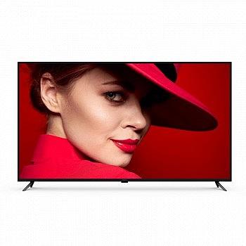 双11预售: MI 小米 Redmi 红米 R70A L70M5-RA 70英寸 4K 液晶电视