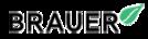 Brauer品牌专区3