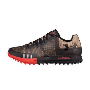 京东商城18日0点:UNDER ARMOUR 安德玛 Horizon RTT 男子越野跑步鞋