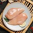 限地区、PLUS会员:凤祥食品 生鸡大胸 1kg*10件